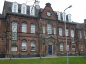 11 St. Edithas Court