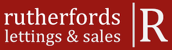 Rutherfords Lettings & Sales
